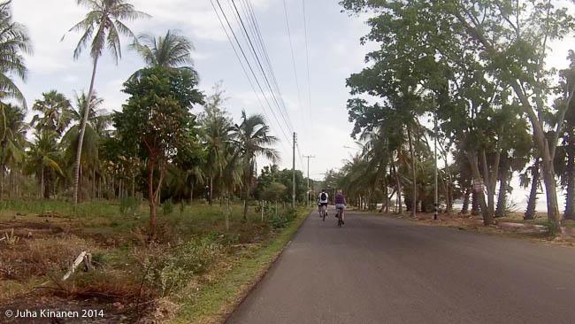 thaimaa2014_ma22_005
