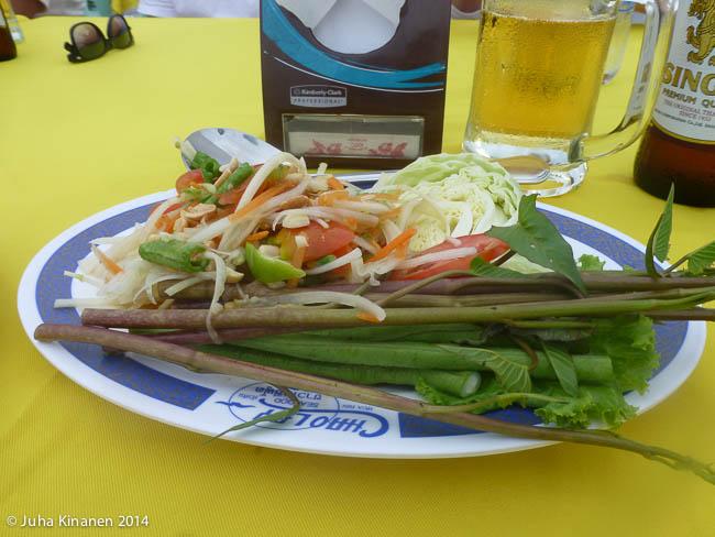 thaimaa2014_ma22_039